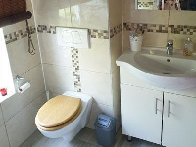 Stellenbosch - Tiling